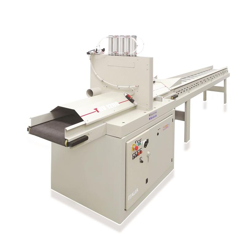 special-cross-cut-saws-trv-1200l-06