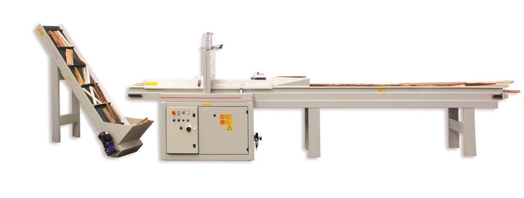 special-cross-cut-saws-trv-1200l-07