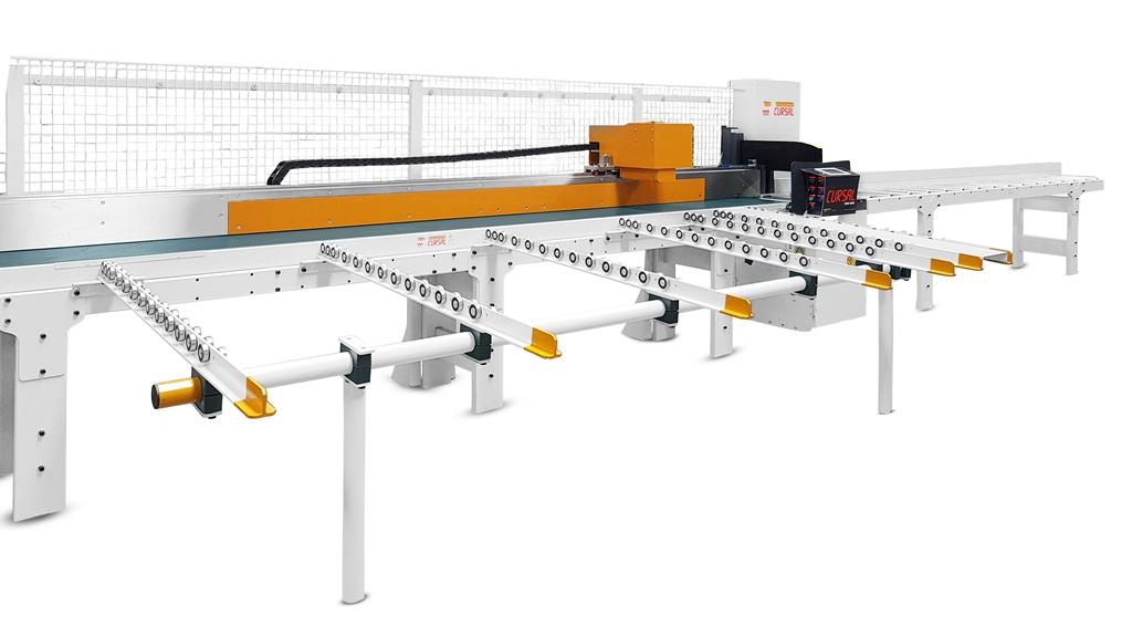 rapid-semi-automatic-saws-tvm-500-10