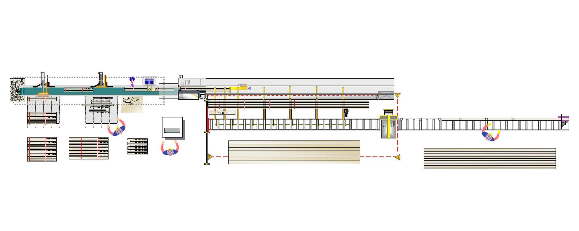 trsi-strapping-machine-concept01