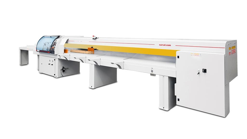 optimizing-push-feed-saws-trgsi-07