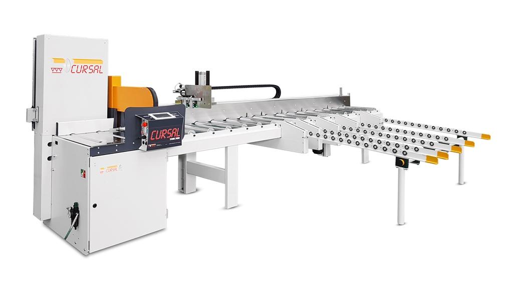 rapid-semi-automatic-saws-tvm-700-08