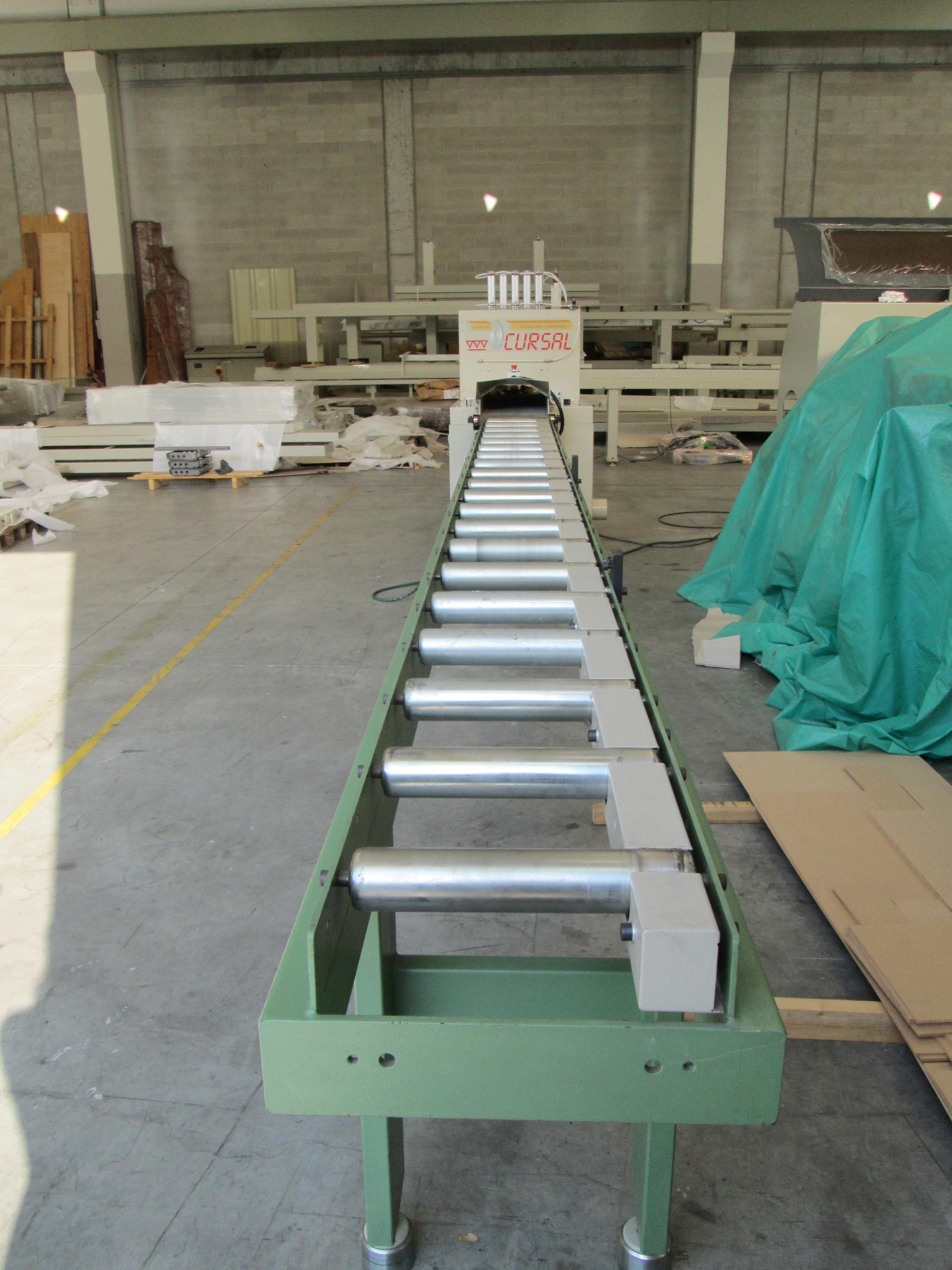 cursal-florian legno-trv 1200L 550 (2)