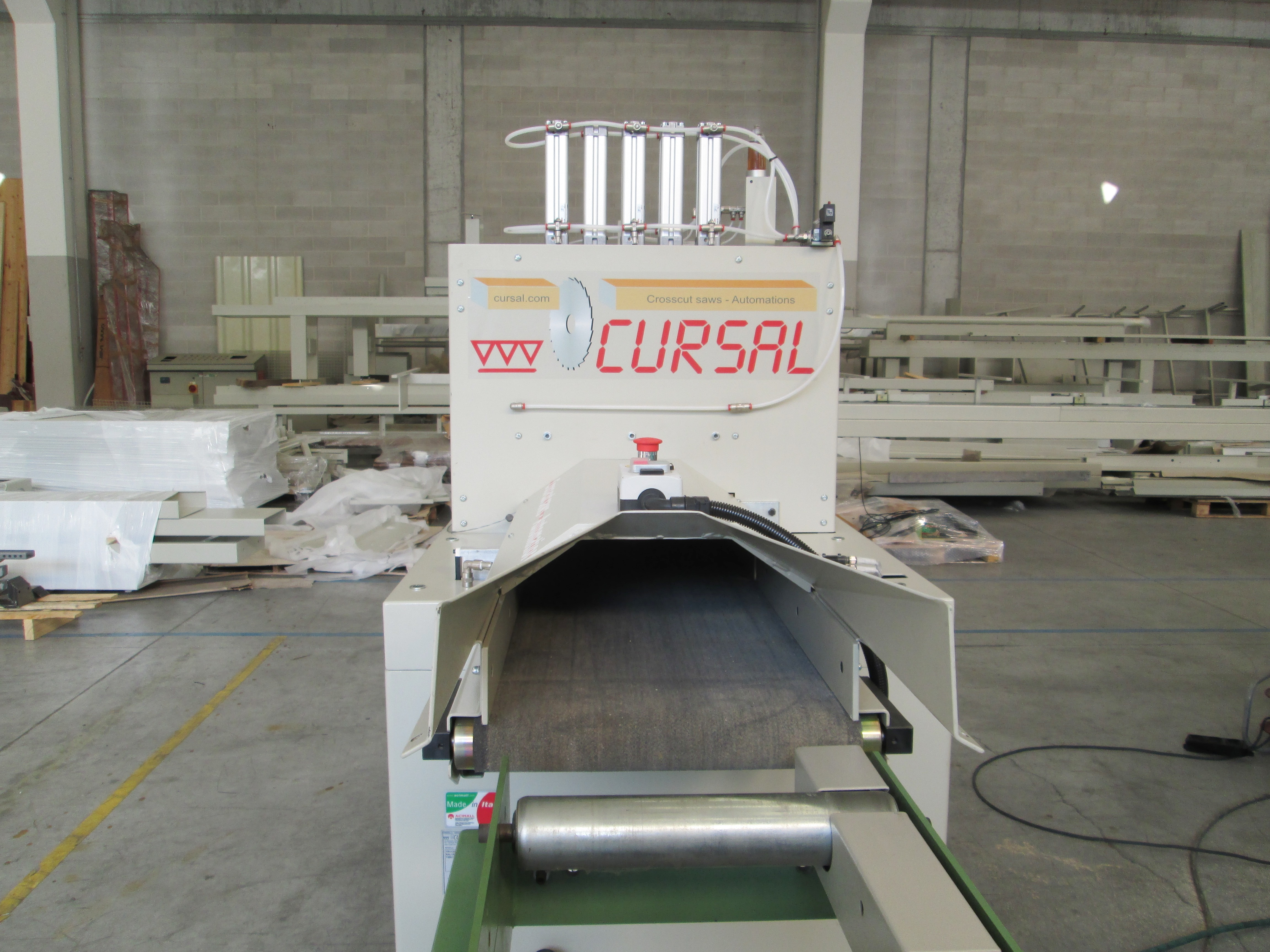 cursal-florian legno-trv 1200L 550 (1)