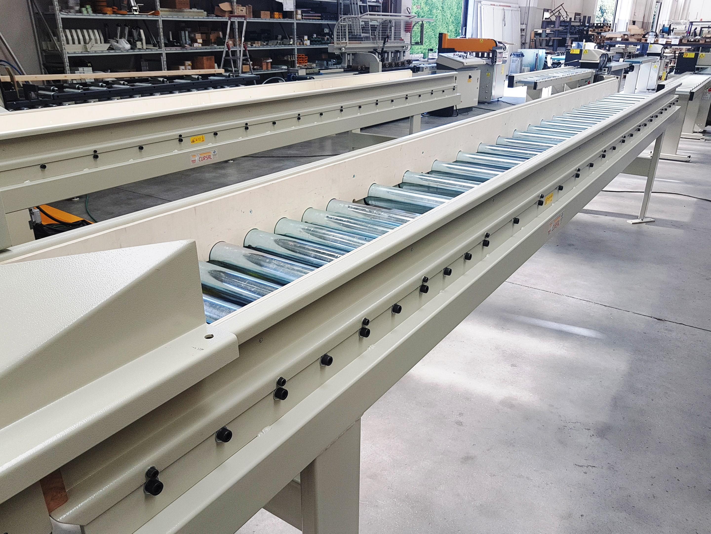 cursal-otk-trv 1600L 700 (3)