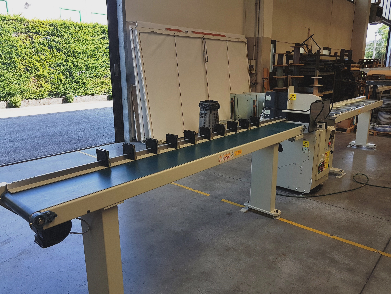 cursal-drvo prom tvornica-tvm 400 (2)