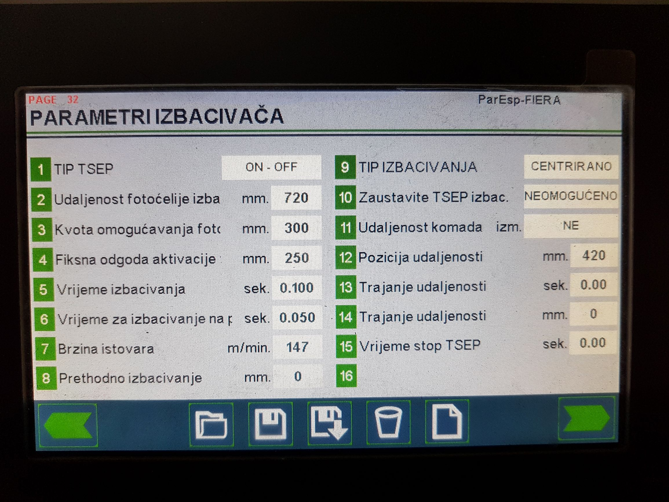 cursal-lipovljani-trv 2200 (5)