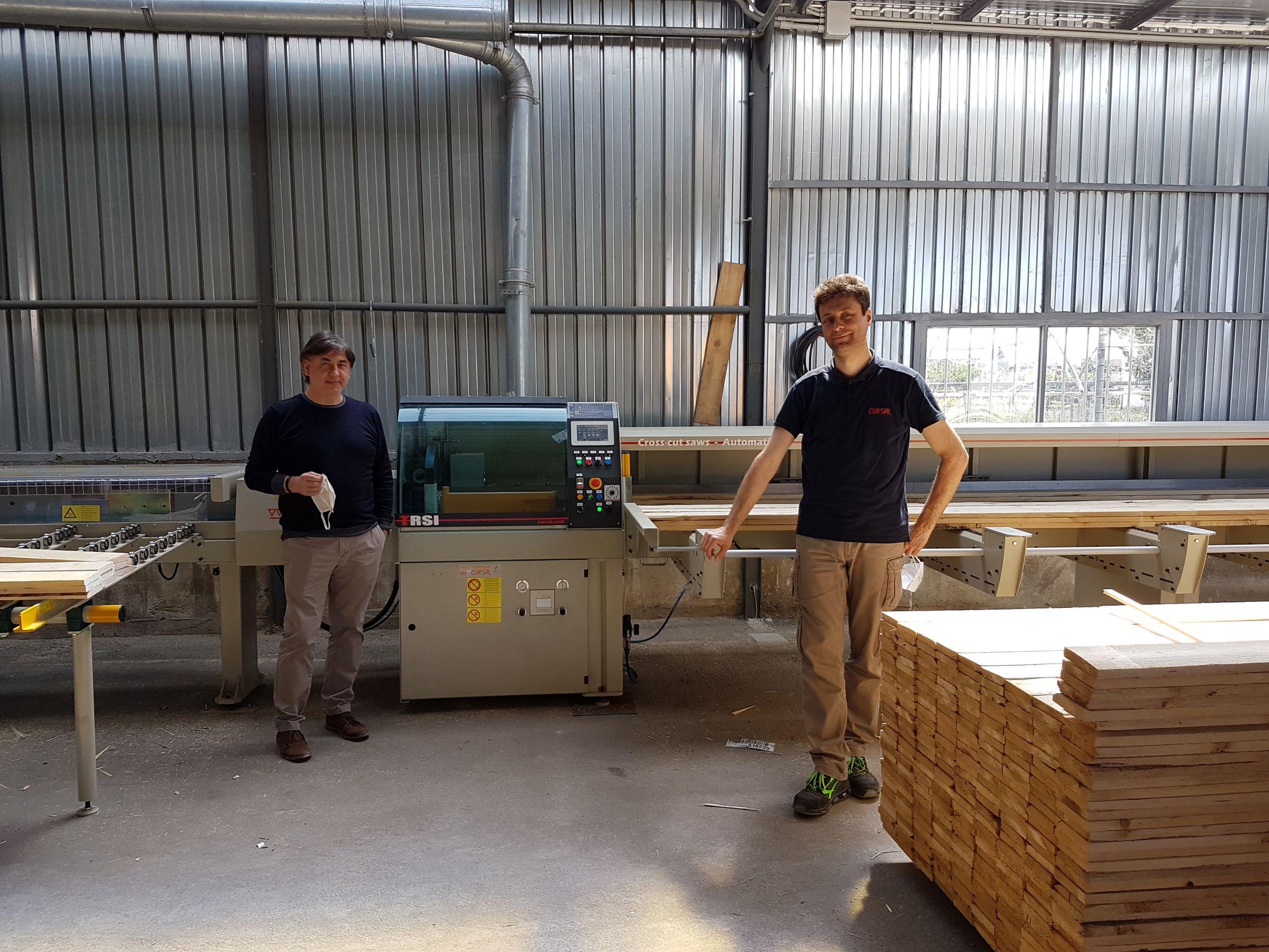 cursal-wood imballaggi-trsi 8000AP (4)