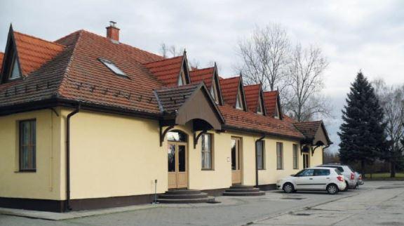 cursal-magyarplan-tro 500 (5)