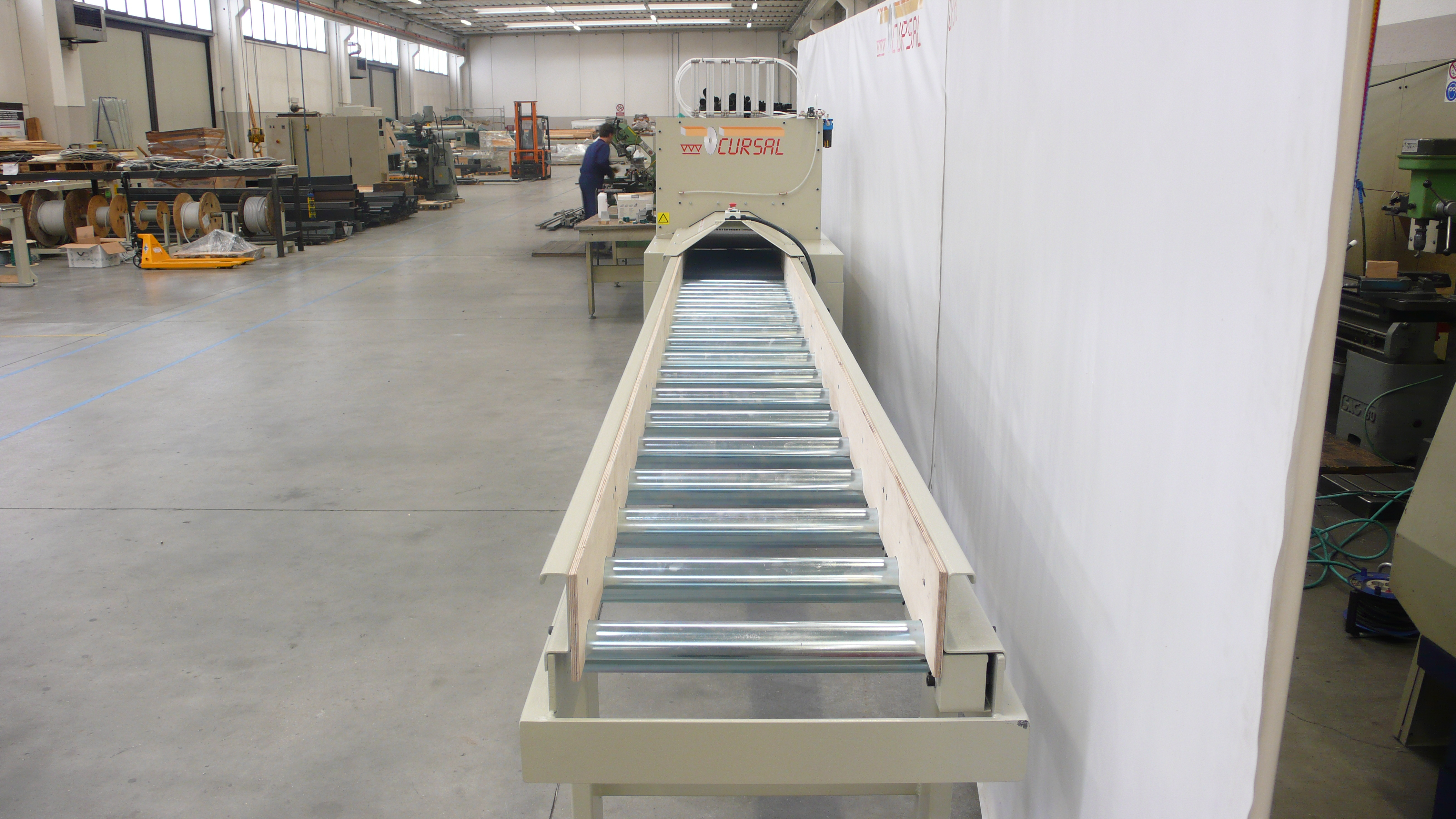cursal-florian legno-trv 1600L 700 (2)