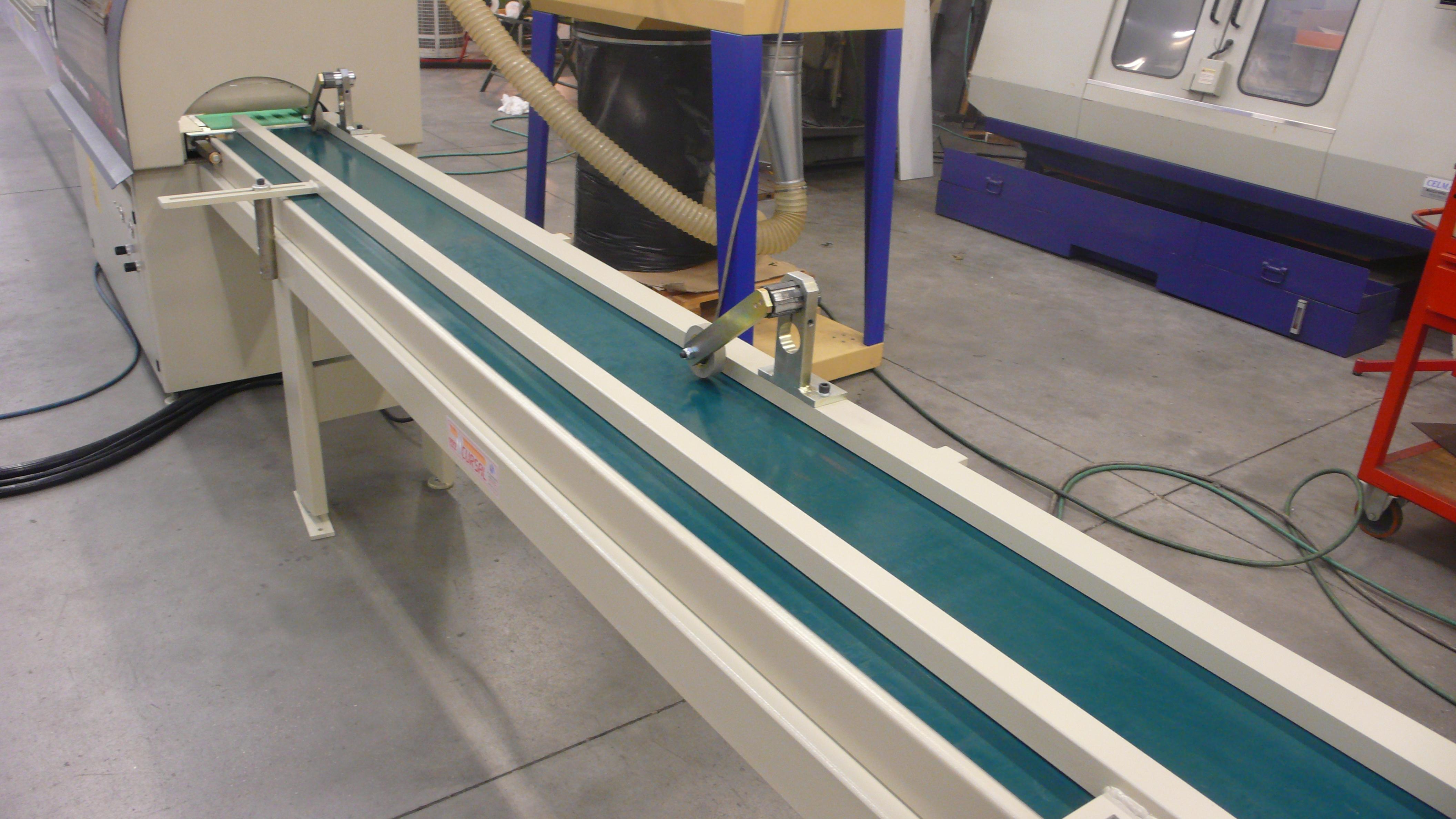 cursal-mardegan legno-trv 1700E 500S-2016 (5)