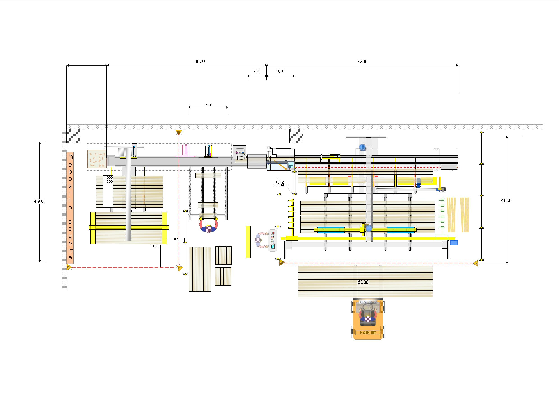cursal-italwood-layout-trsi7000ol