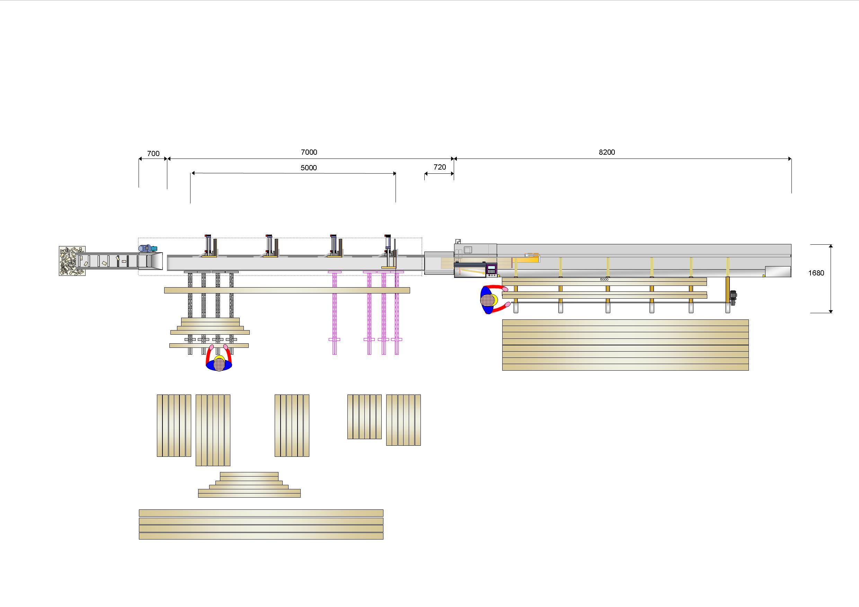 cursal-layout-trsi8000ap