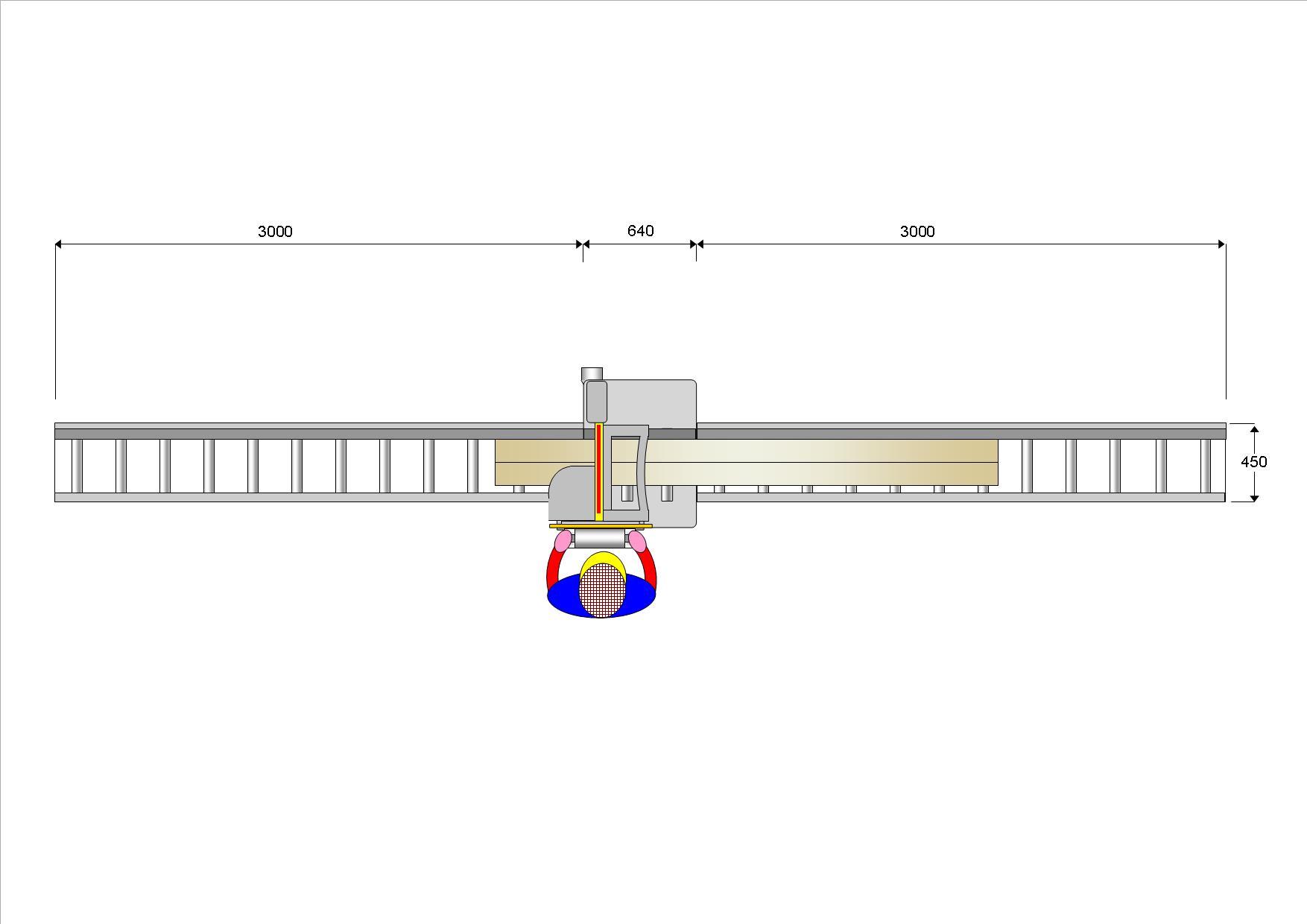 cursal-layout-trvs500