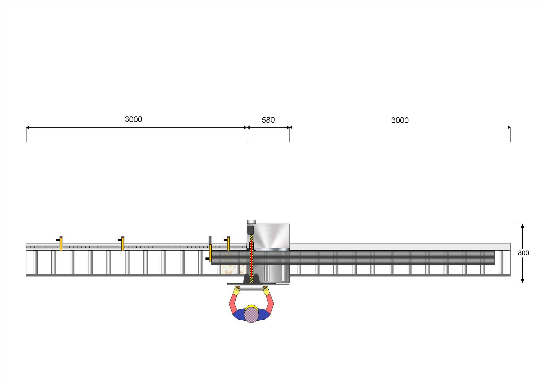 cursal-sachim-layout-tvm500