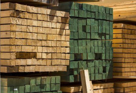 cursal-legno brin-tvm 500 (3)