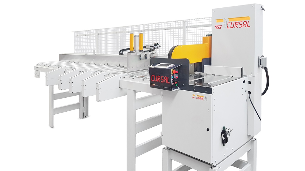 rapid-semi-automatic-saws-tvm-700-09