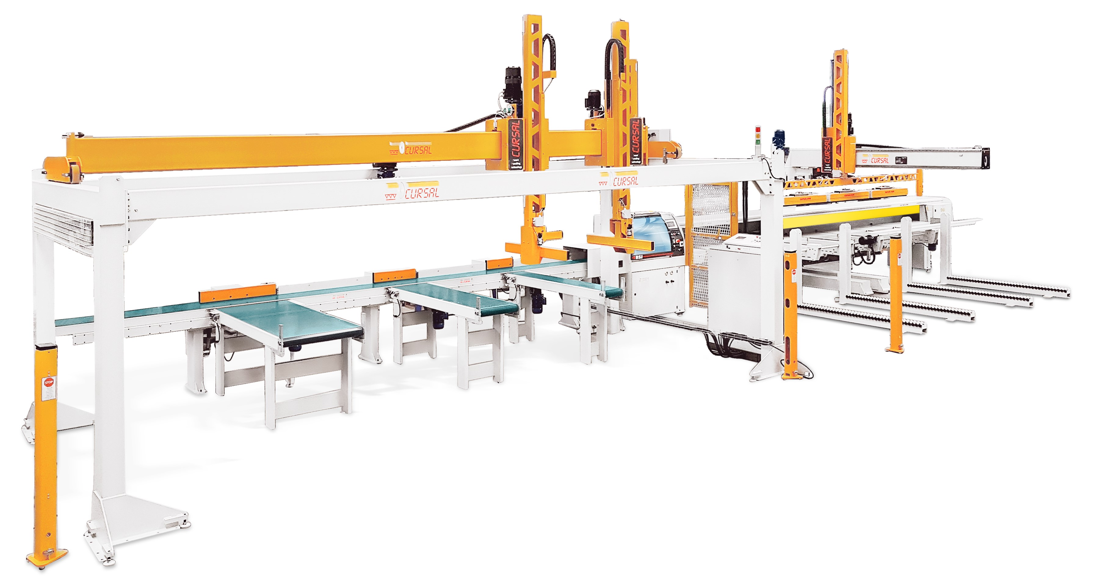 optimizing-push-feed-saws-trsi-500-22