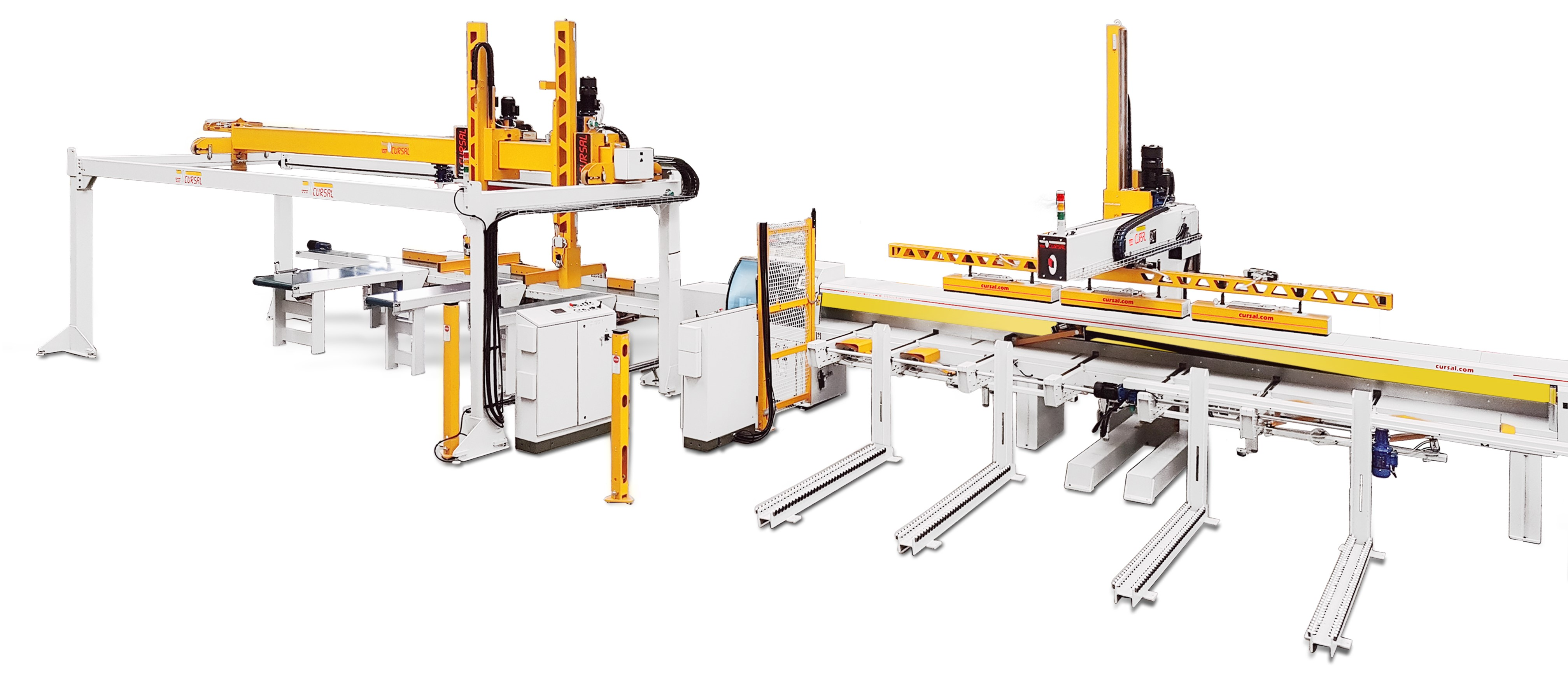optimizing-push-feed-saws-trsi-500-23
