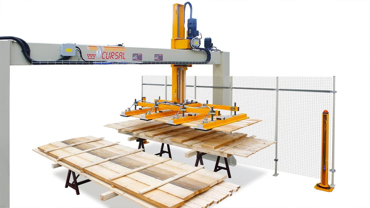 loaders-unloaders-vacuums-systems-2c-06
