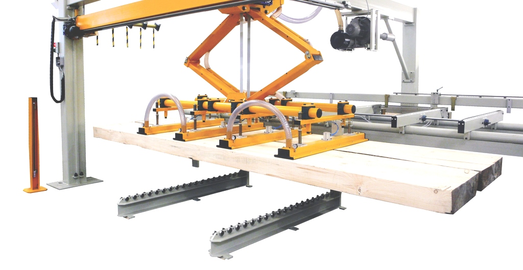 loaders-unloaders-vacuums-systems-3c-06