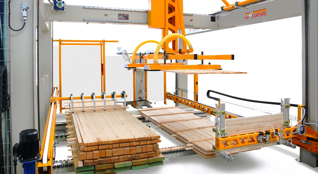 loaders-unloaders-vacuums-systems-3c-08