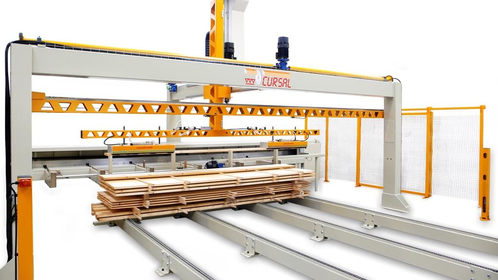 loaders-unloaders-vacuums-systems-3c-09