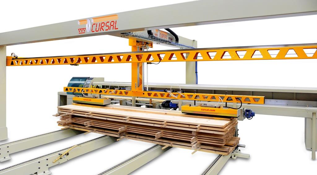 loaders-unloaders-vacuums-systems-3c-11