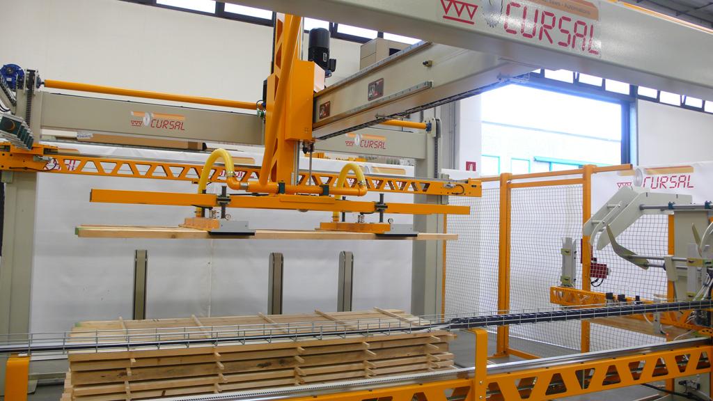 loaders-unloaders-vacuums-systems-4c-07