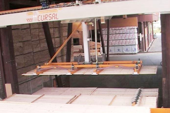 loaders-unloaders-vacuums-systems-4c-08