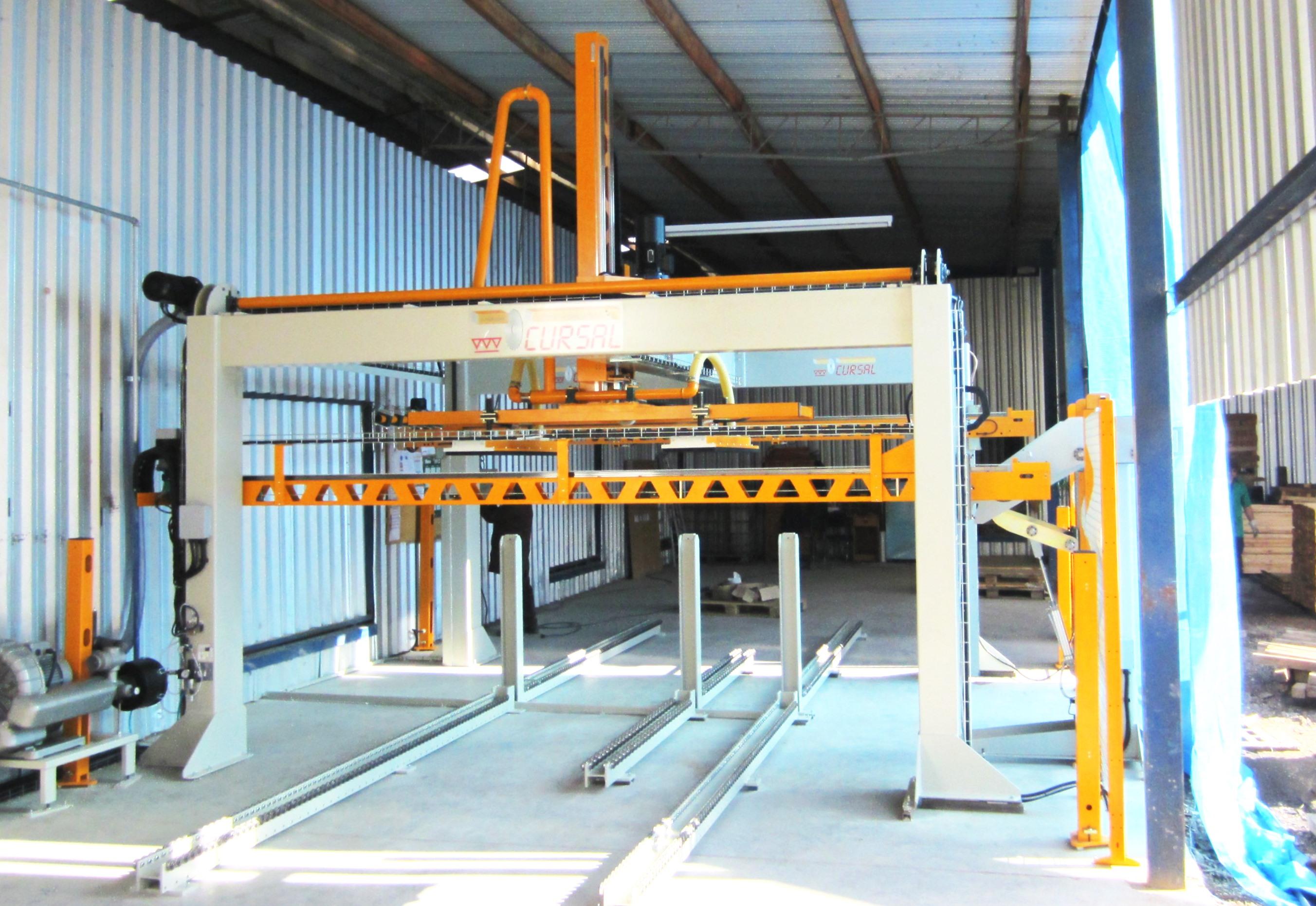 loaders-unloaders-vacuums-systems-4c-09