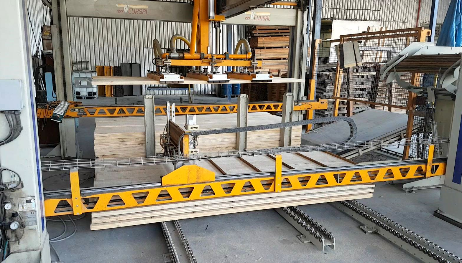 loaders-unloaders-vacuums-systems-4c-11