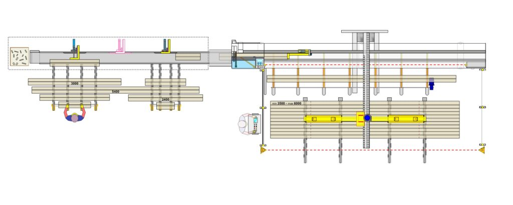 CV SV 1C - Concept 02
