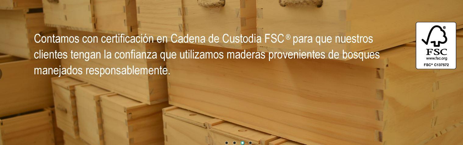 Cursal-envases exportables-trsi 7000E (04)