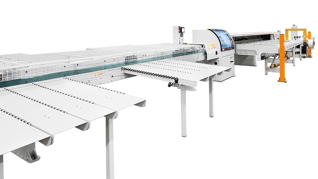 Cursal-optimizing-push-feed-saws-trsi-strapping-machine-06