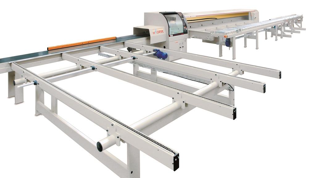 cursal-optimizing-push-feed-saws-trsi-600-09