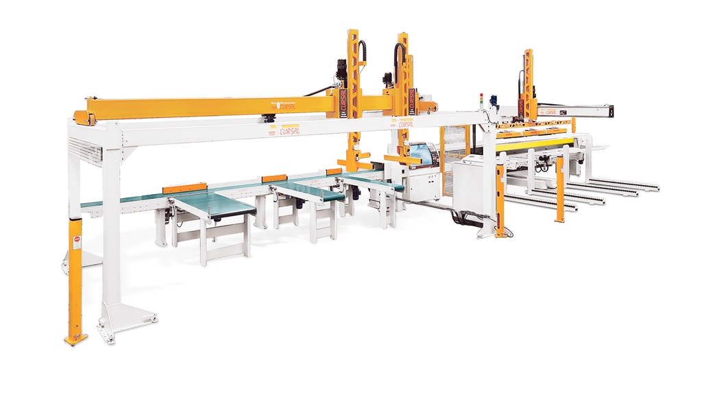 cursal-optimizing-push-feed-saws-trsi-700-16