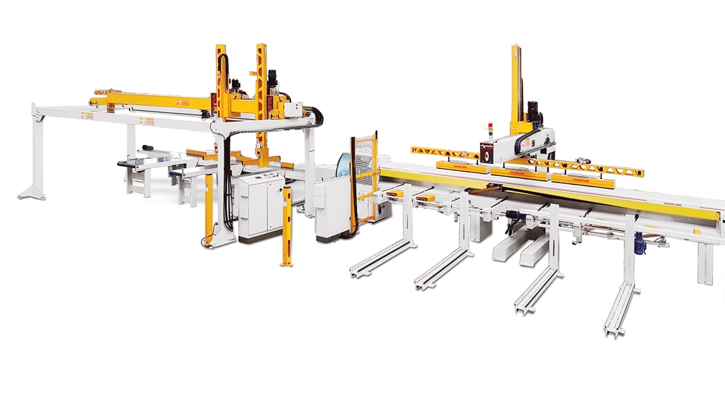 cursal-optimizing-push-feed-saws-trsi-700-17