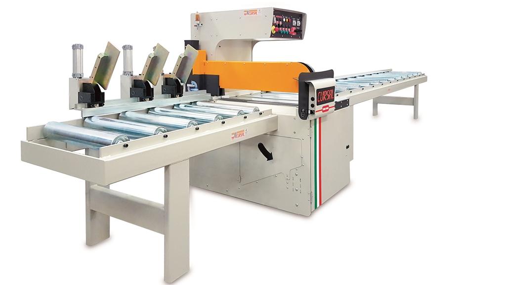 cursal-rapid-semi-automatic-saws-tom-500-06