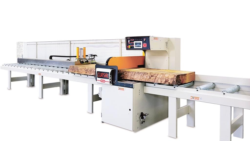 cursal-rapid-semi-automatic-saws-tom-500-07