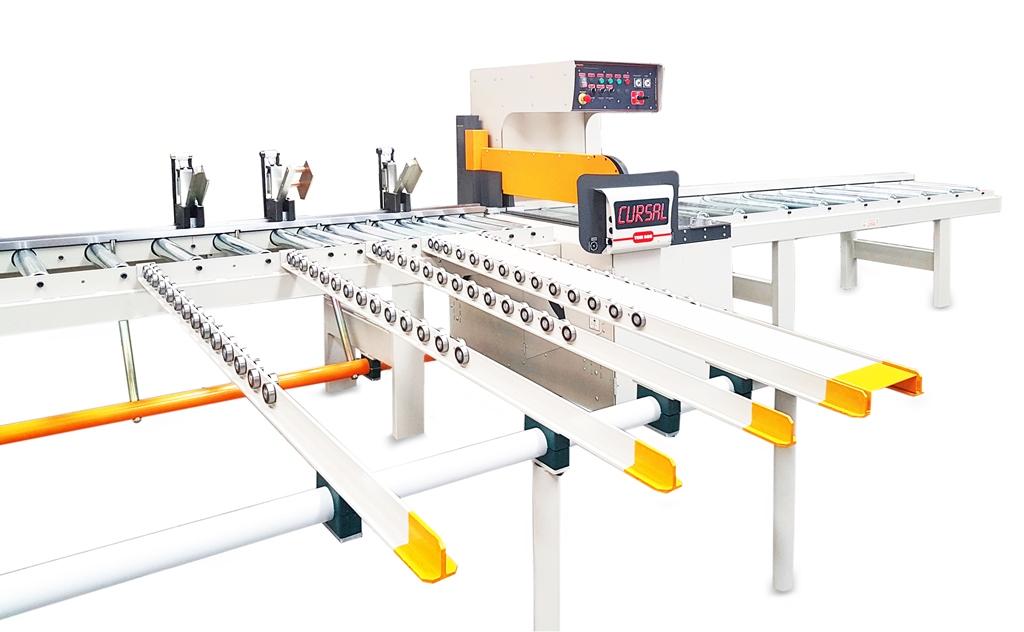 cursal-rapid-semi-automatic-saws-tom-500-09