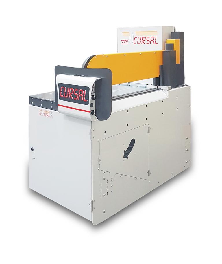 cursal-rapid-semi-automatic-saws-tom-500-10
