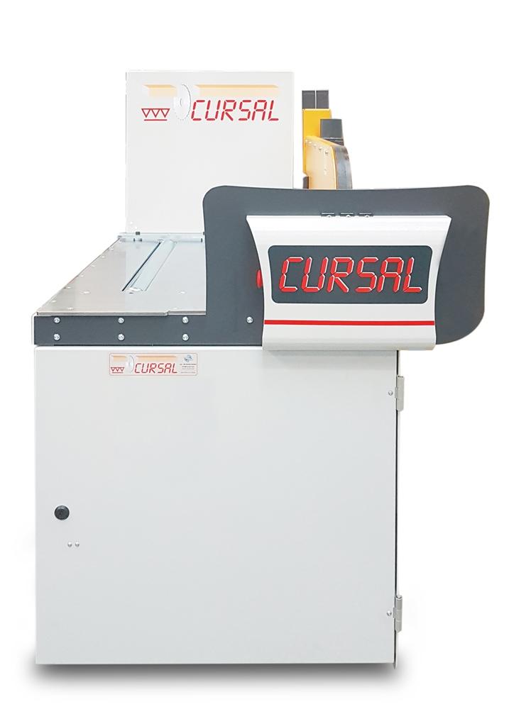 cursal-rapid-semi-automatic-saws-tom-500-11