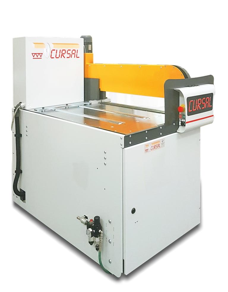 cursal-rapid-semi-automatic-saws-tom-500-12