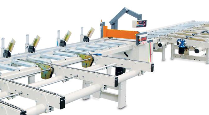 cursal-rapid-semi-automatic-saws-tom-500-14