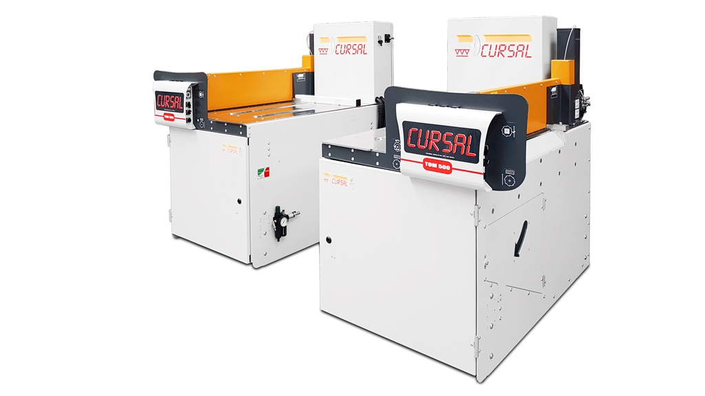 cursal-rapid-semi-automatic-saws-tom-500-15