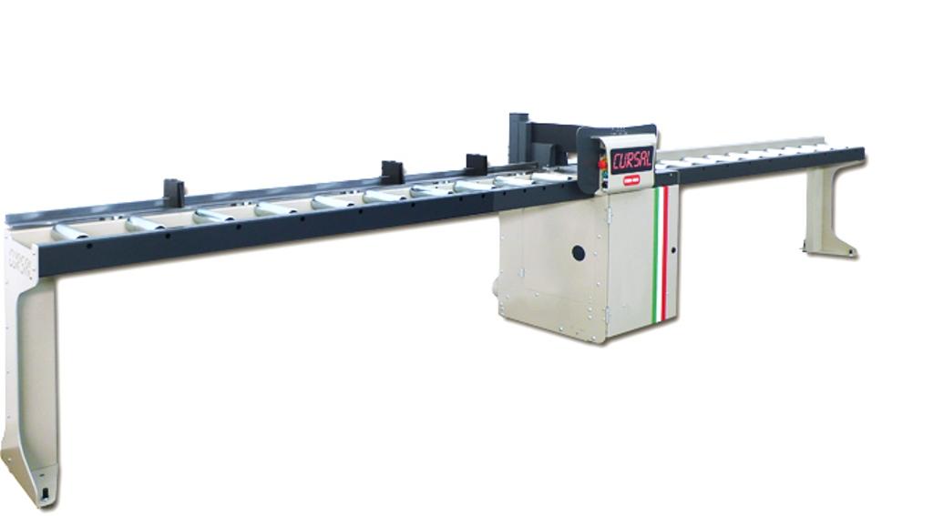 rapid-semi-automatic-saws-tvm-400-07