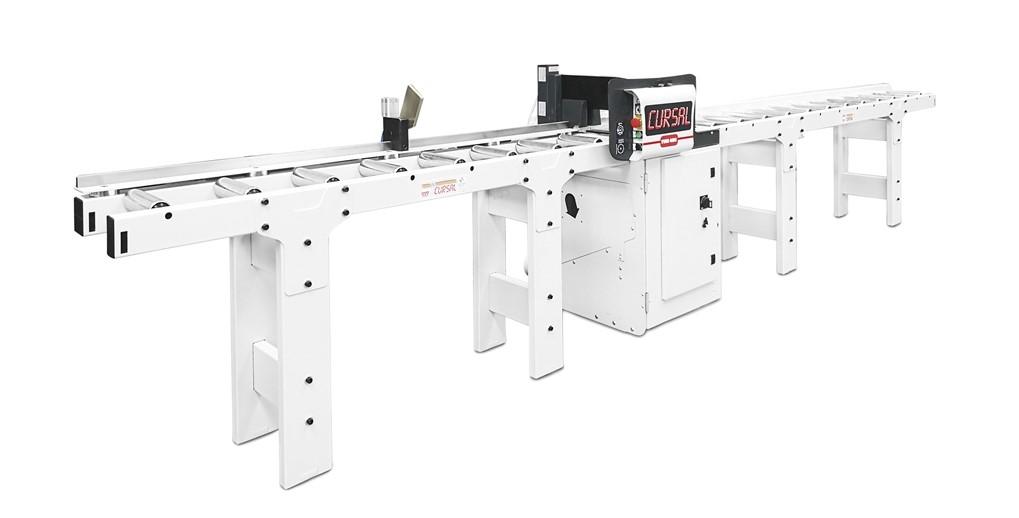 cursal-rapid-semi-automatic-saws-tvm-400-06