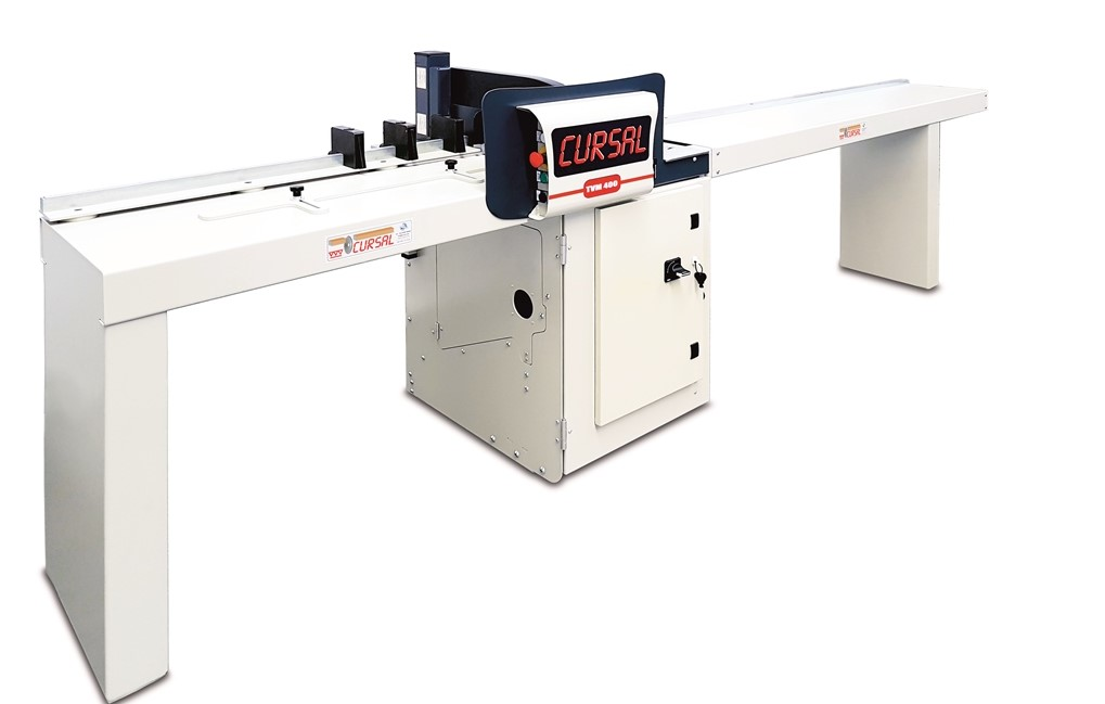 cursal-rapid-semi-automatic-saws-tvm-400-08