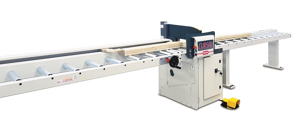 cursal-rapid-semi-automatic-saws-tvm-500-13